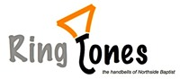 ring tones logo